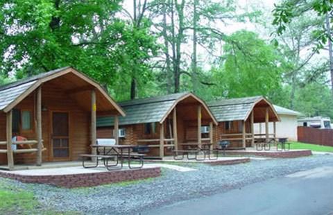 Fort Mill South Carolina Camping Photo Albums Charlotte