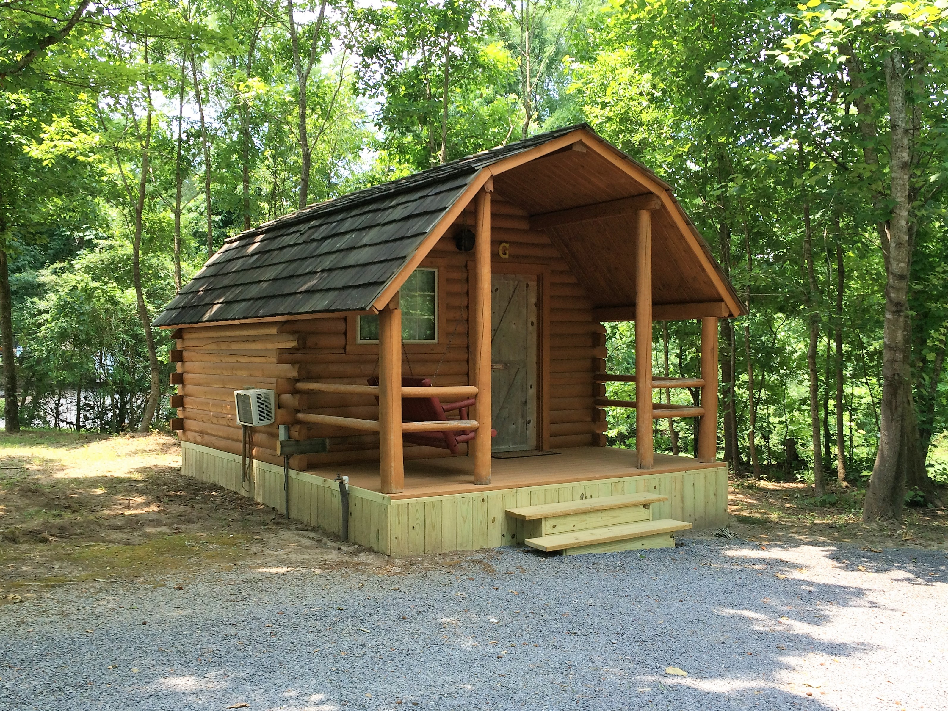 cabinrentalsocoee just cabins pro two chattanooga rent the for us of