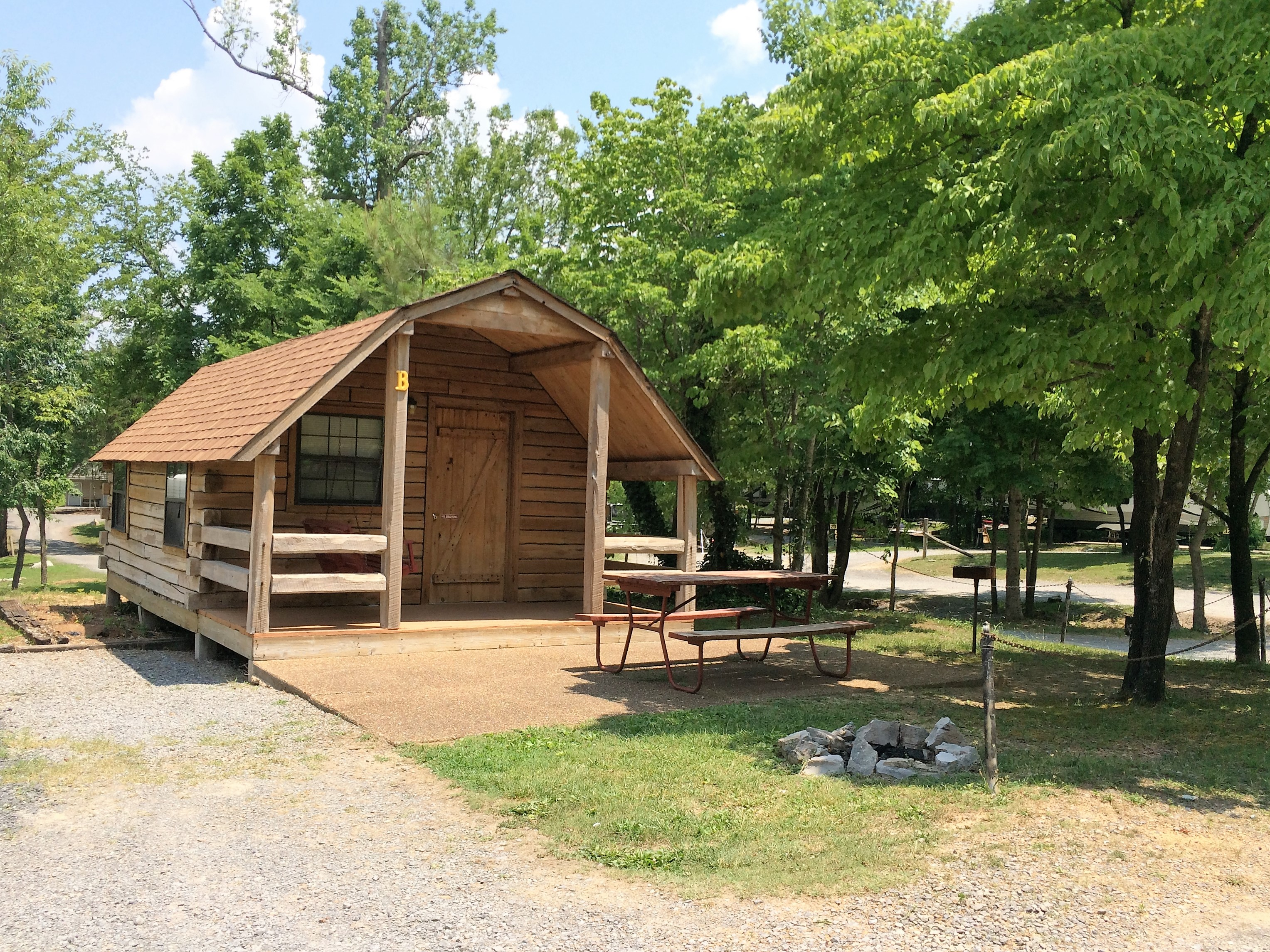 discounts free eagles cabin get special chattanooga resort and nights round buy ridge specials year forge pigeon cabins the