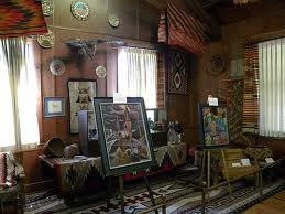 Ataloa Lodge Museum