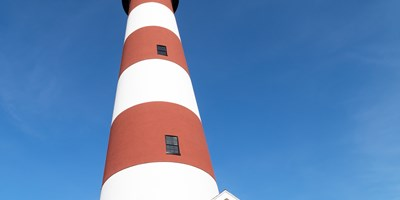 Day Tripping: Chincoteague Island