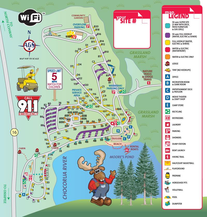 Tamworth, New Hampshire Campground | Chocorua KOA on koa corporate headquarters, petaluma ca map, manchester koa map, koa directory map, san diego map, betabel rv park campsite map, fort bragg ca map, koa mariposa ca, koa jones, koa lexington kentucky, redwood campgrounds map, tower park koa map, ca campgrounds map, koa store, koa frederick md, koa williamsport, koa middleville ny, koa tx, koa ridge prices, koa taos nm,
