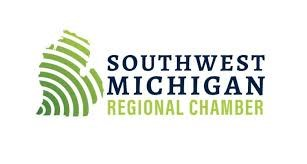 Southwest Michigan Regional Chamber of Commerce