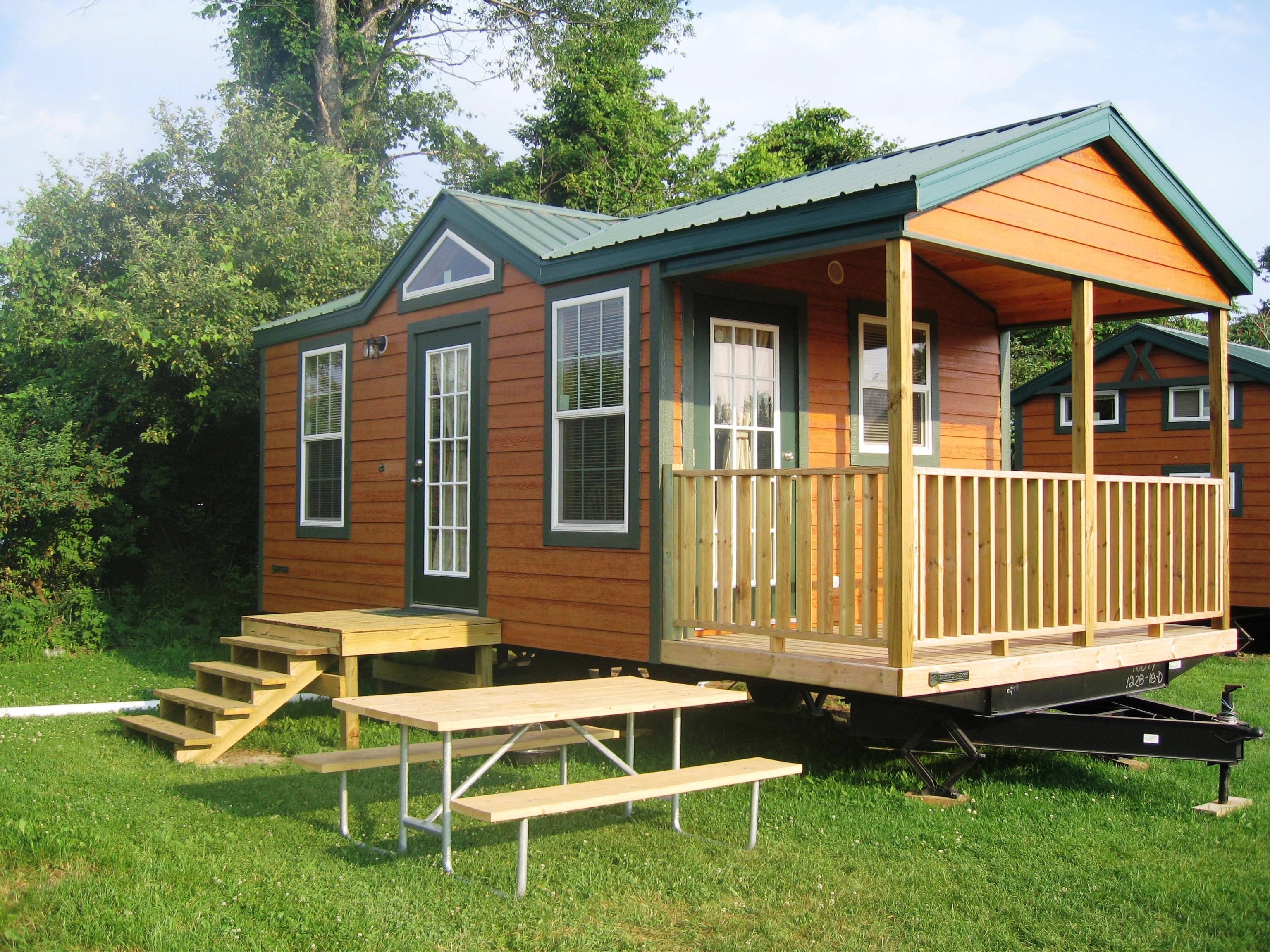 lake park sale property ny realtors optimized cabins lakes homes for co in mn