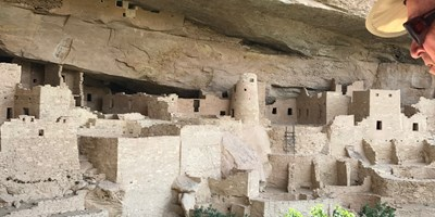 Fee Free Day in Mesa Verde National Park
