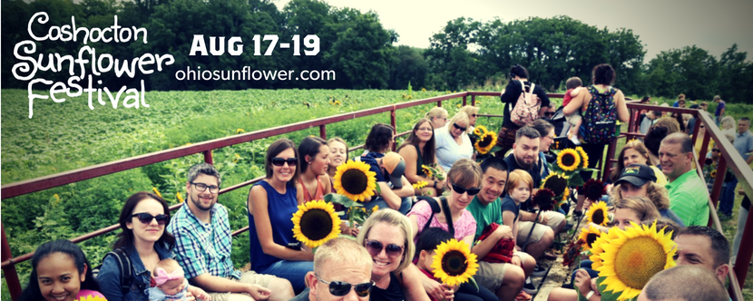 ohiosunflower.com