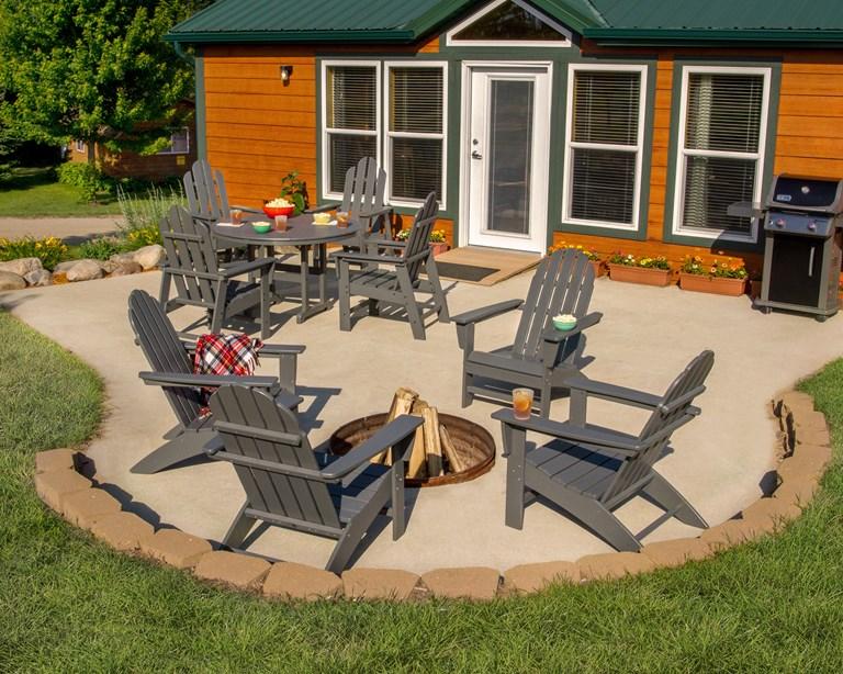 Covert, Michigan Campground | Covert / South Haven KOA