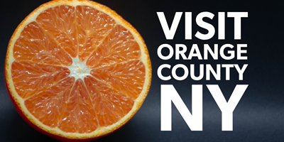 Visit Orange County New York