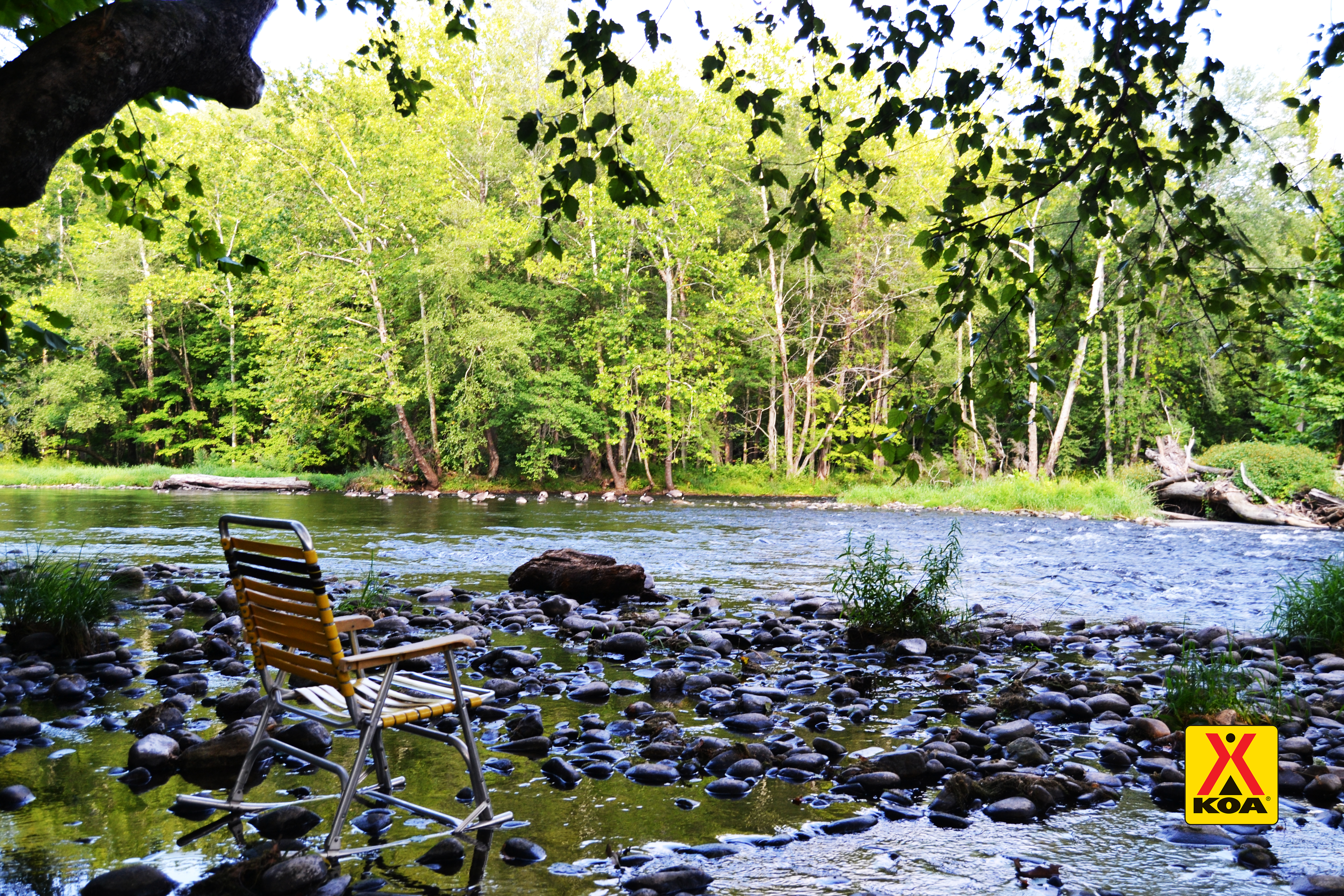Find a KOA Campground | KOA Campgrounds Watkins Glen State Park Trail Map Prince George S on