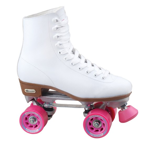 Big Wheel Roller Skating
