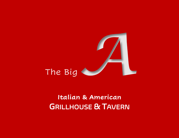 The Big A Grillehouse and Tavern