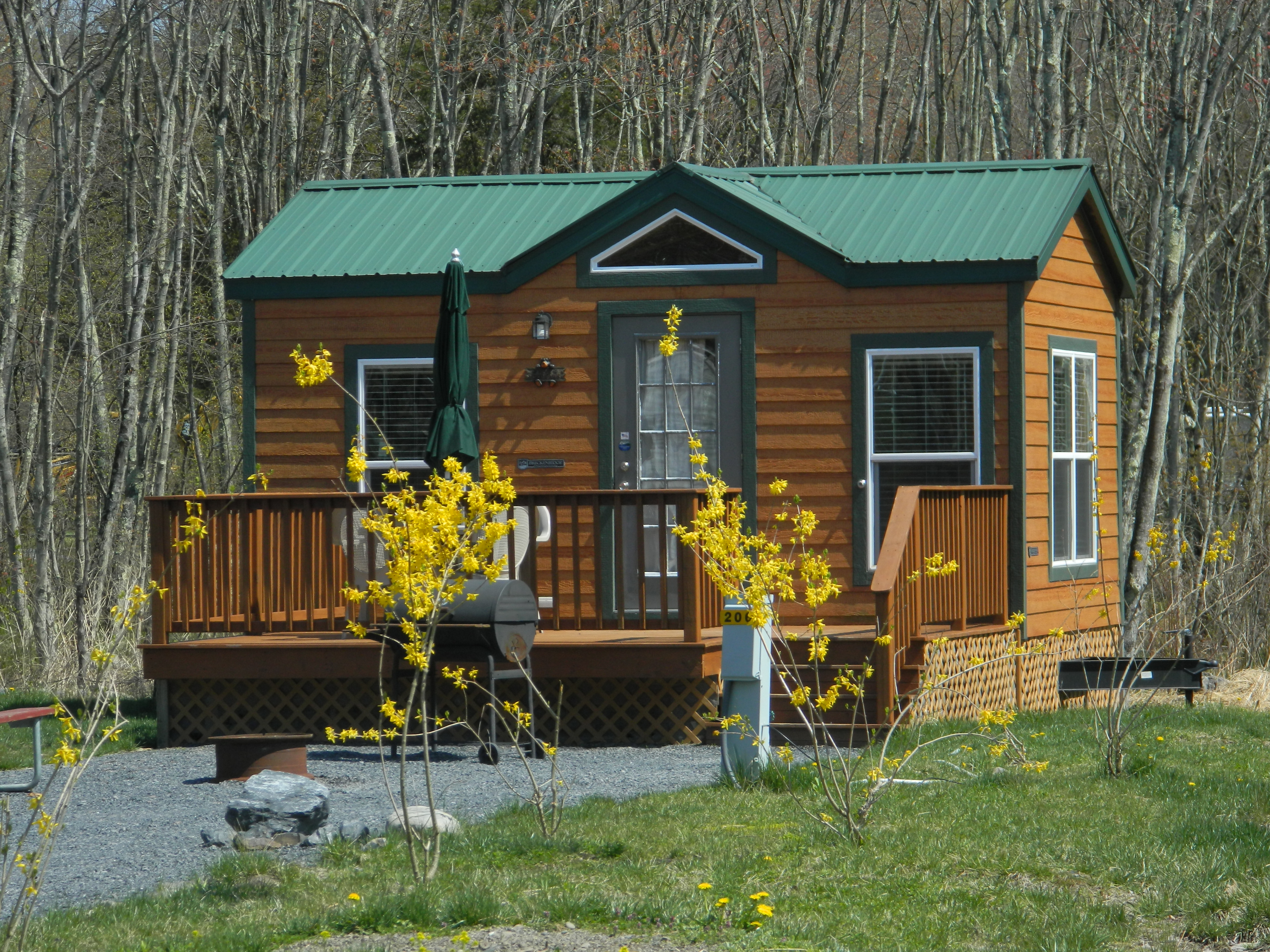 cozy rentals pines pin mountains houses winter cabins fall cabin pinecrest rental lake vacation pocono rustic more pa retreat