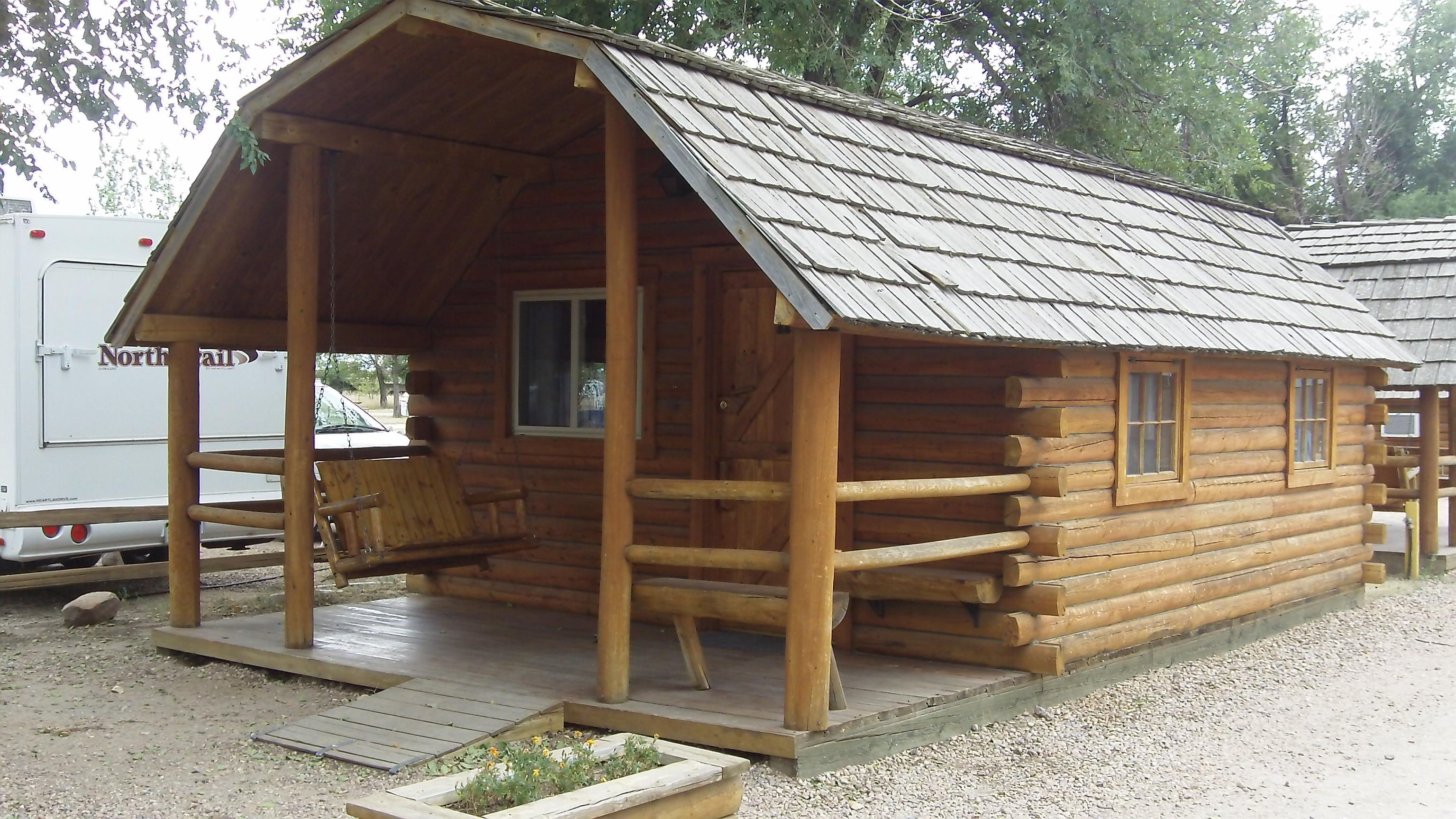 colorado youtube coloradocabins resort watch denver cabin rentals fork cabins middle in