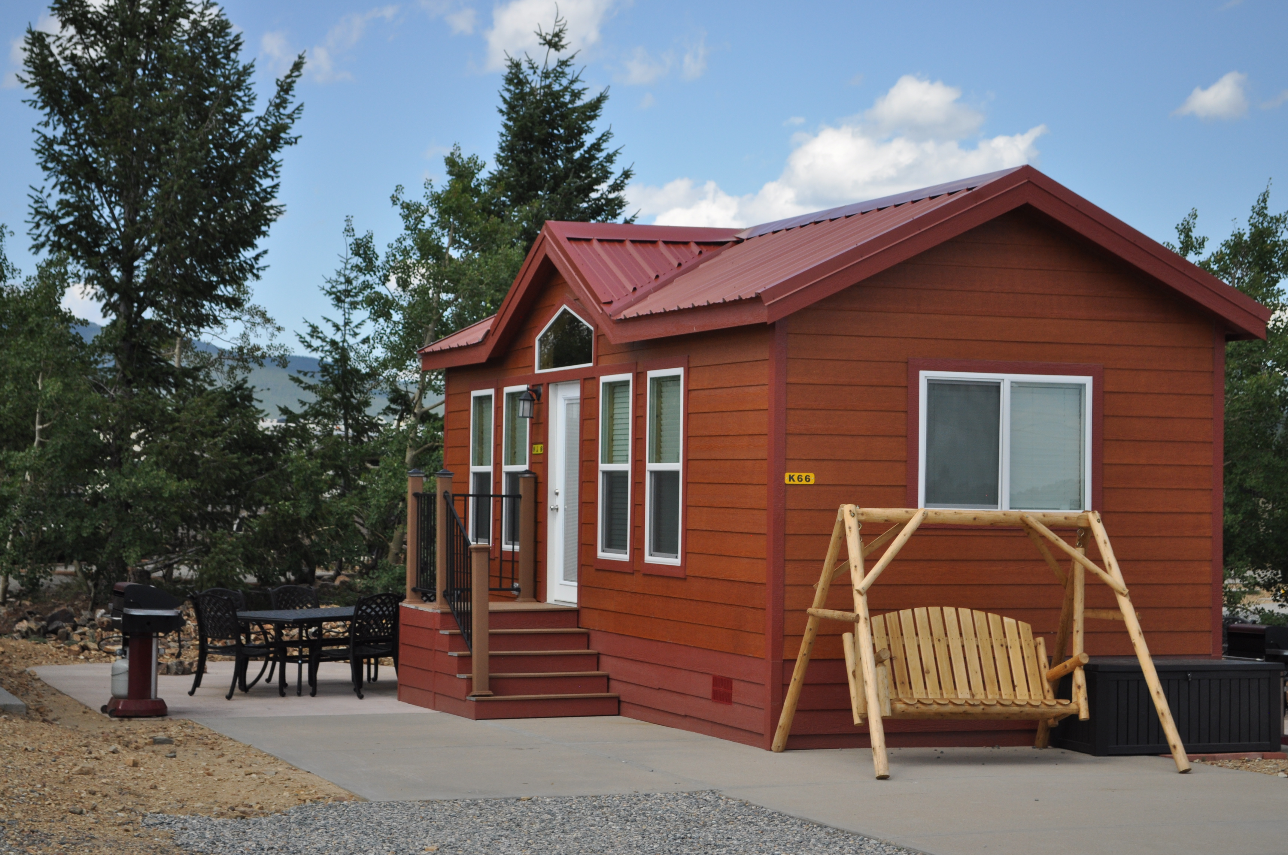 denver workshop of the building large school university winners at outward cabins colorado bound micro winner