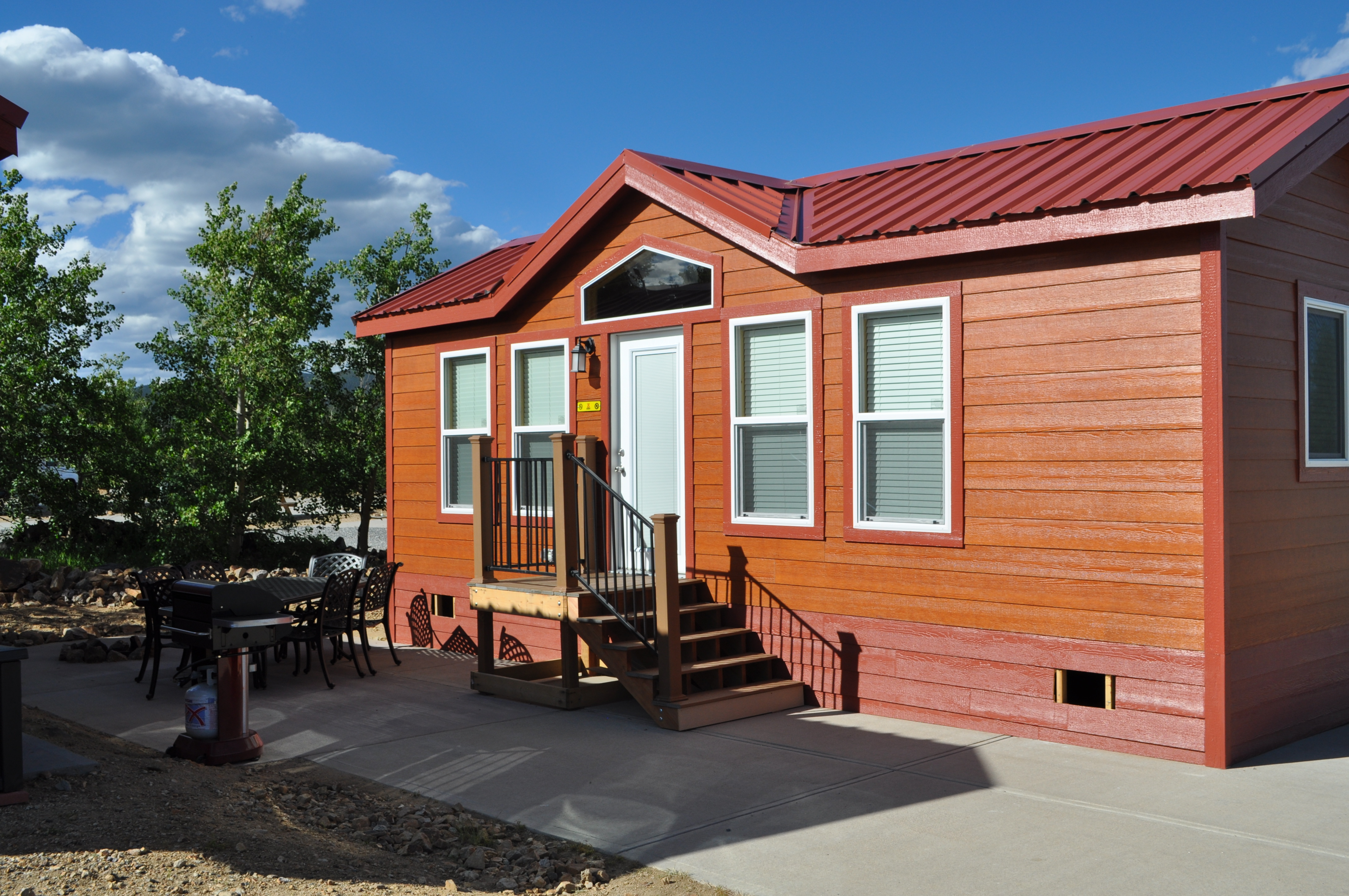 michigan shu pleasing rental slo denver of house northern rentals kwameanane lodge cabin cabins also com in