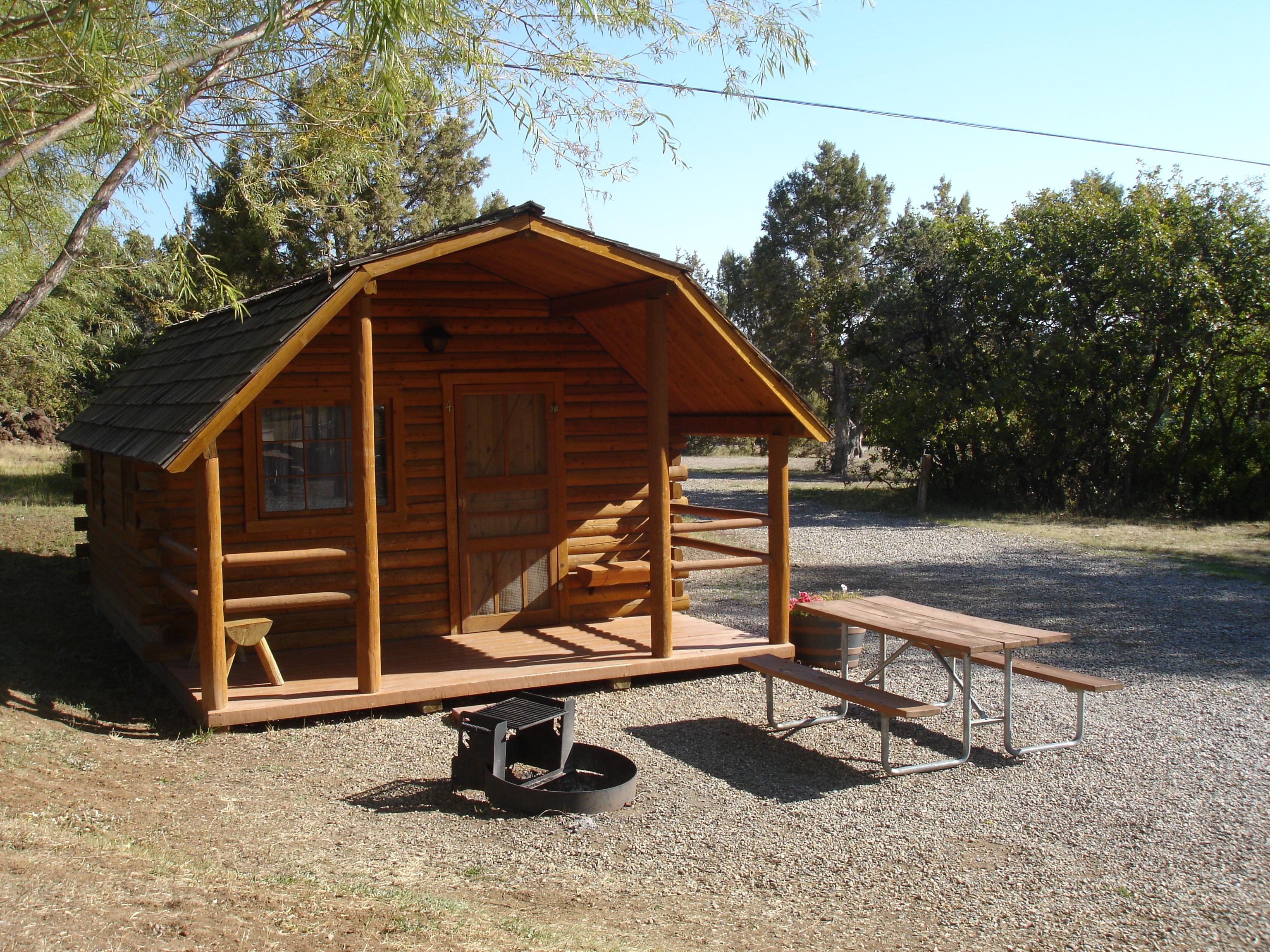 colorado co durango in cabins house luxury tiny