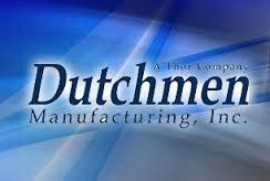 Dutchman Manufacturing, Inc