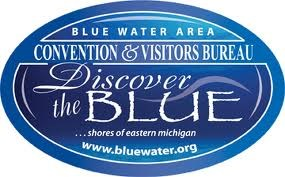 Blue Water Area Visitors & Convention Bureau