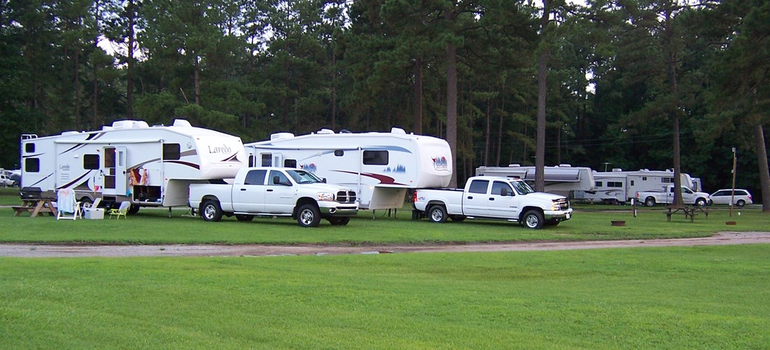Enfield / Rocky Mount KOA - Campground Reviews