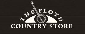 Floyd's Country Store