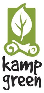 Flagstaff KOA is a Green Kampground!