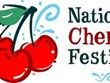 June 30 - July 7 National Cherry Festival Photo