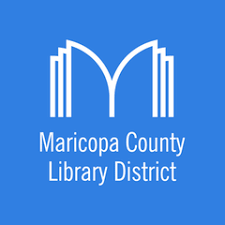 Gila Bend Library