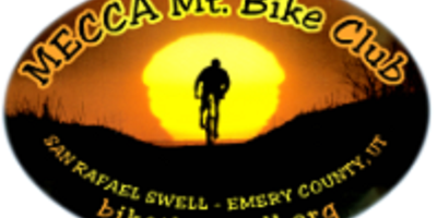 MECCA Mountain Bike Festival