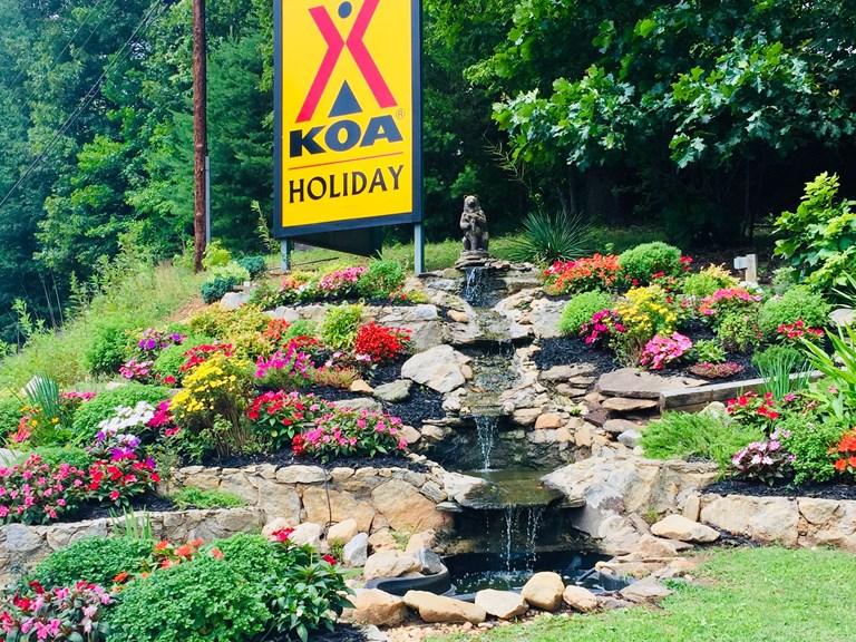 Travelers Rest South Carolina Rv Camping Sites