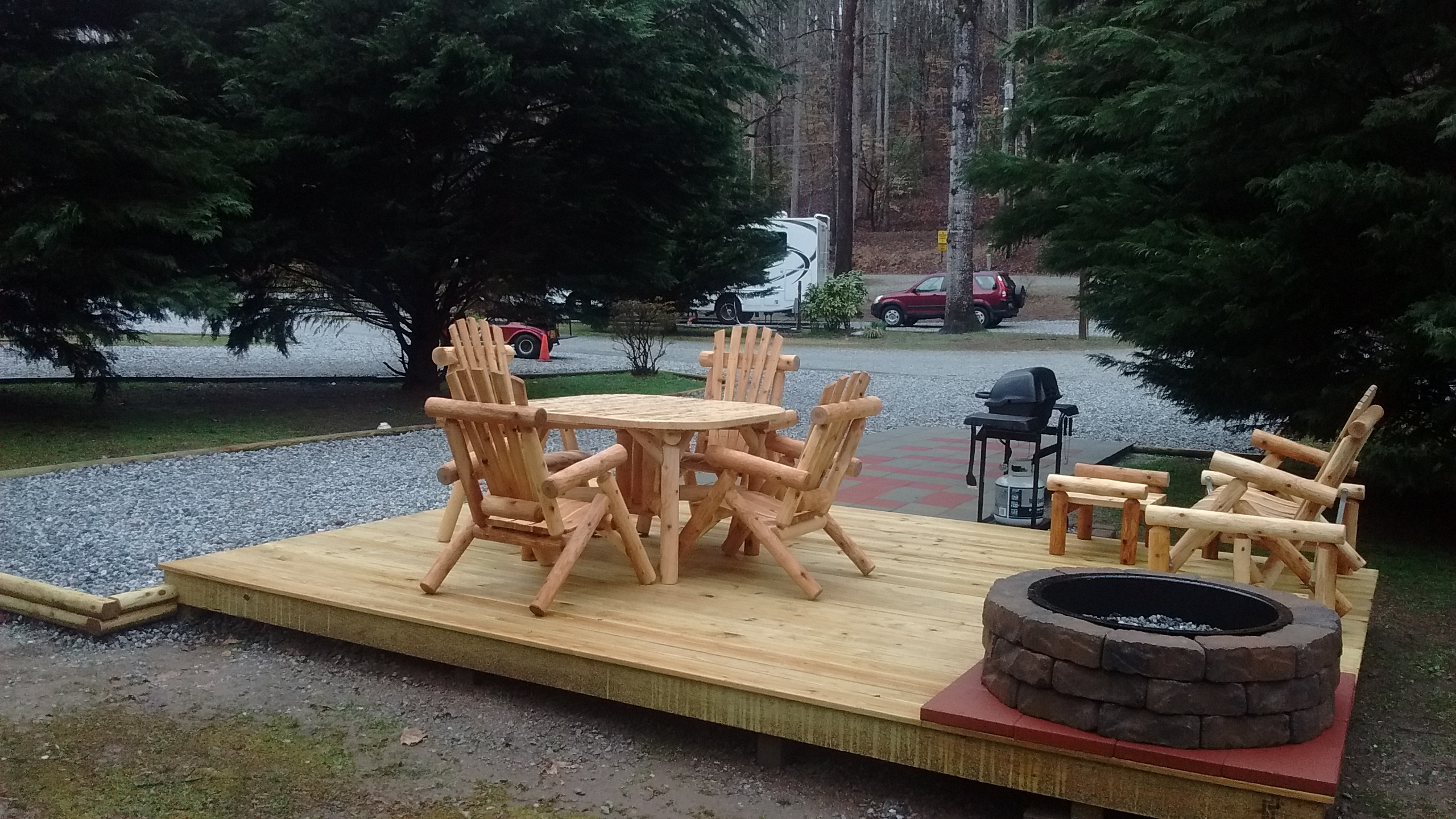 travelers rest south carolina rv camping sites travelers rest