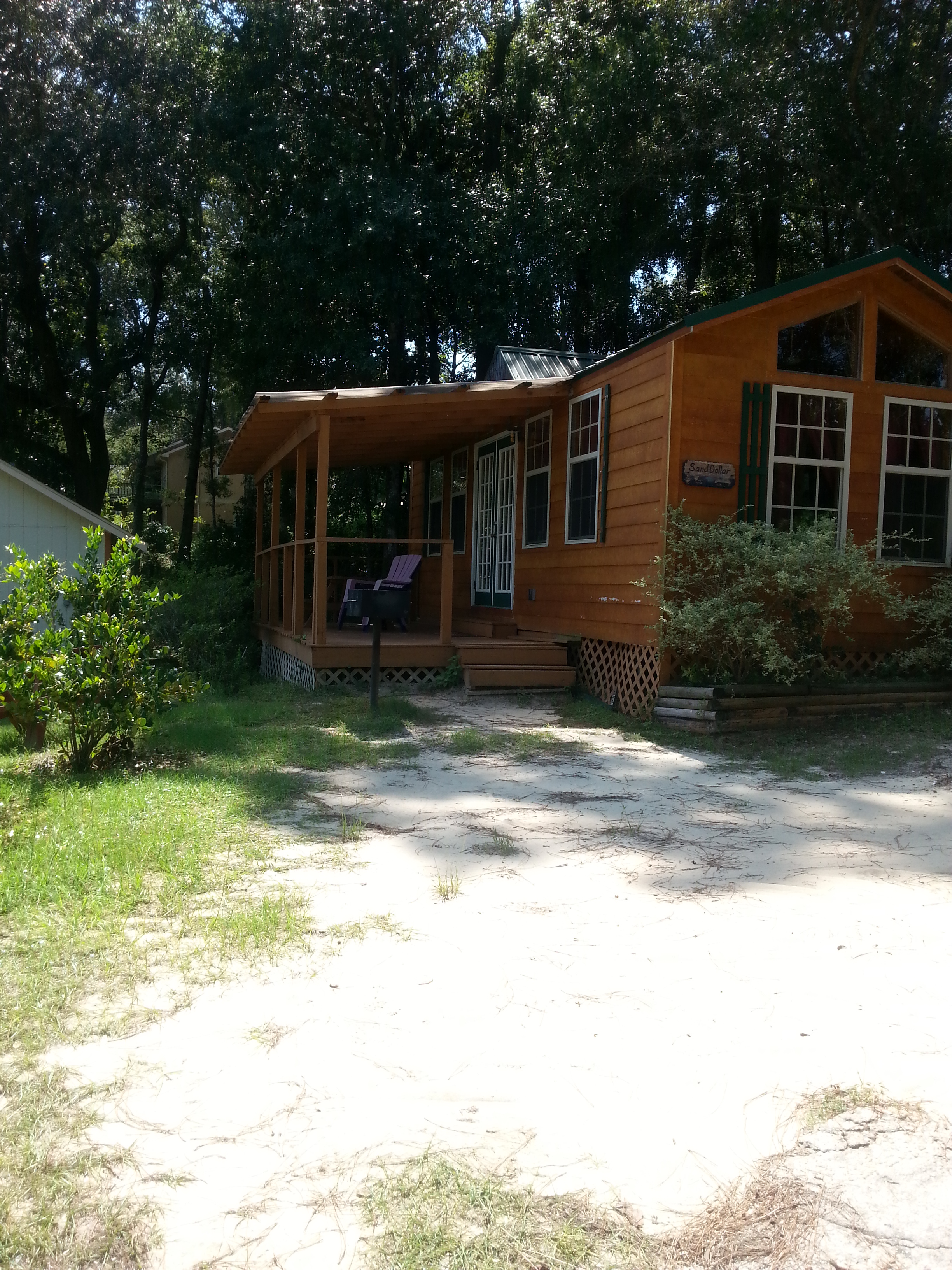 in your cabin cabins a cavareno build alabama home improvment log
