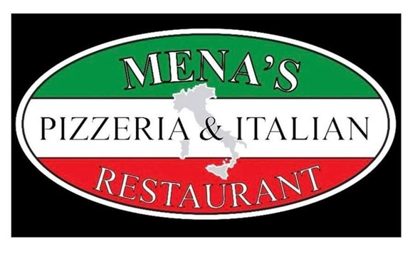 Mena's Pizzeria and Italian Restaurant