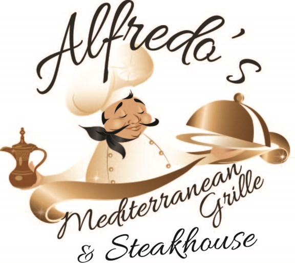 Alfredo's Mediterranean Grille and Steakhouse