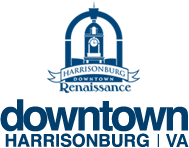 Taste of Downtown Harrisonburg