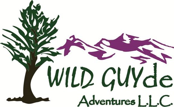 WILD GUYde Adventures