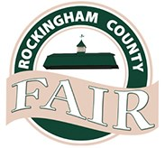 Rockingham County Fair & Rockingham Fairgrounds