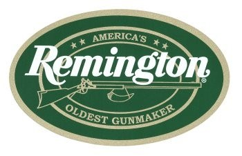Remington Arms Gun Museum