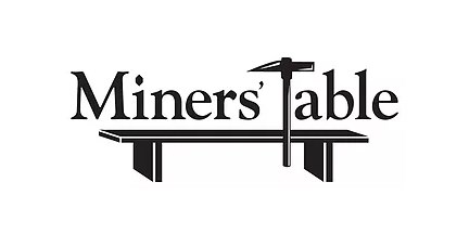 Miners' Table