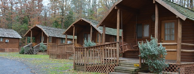 hot the in s cabins rentals with tubs heart cabin secluded log ozarks eureka springs nature arkansas