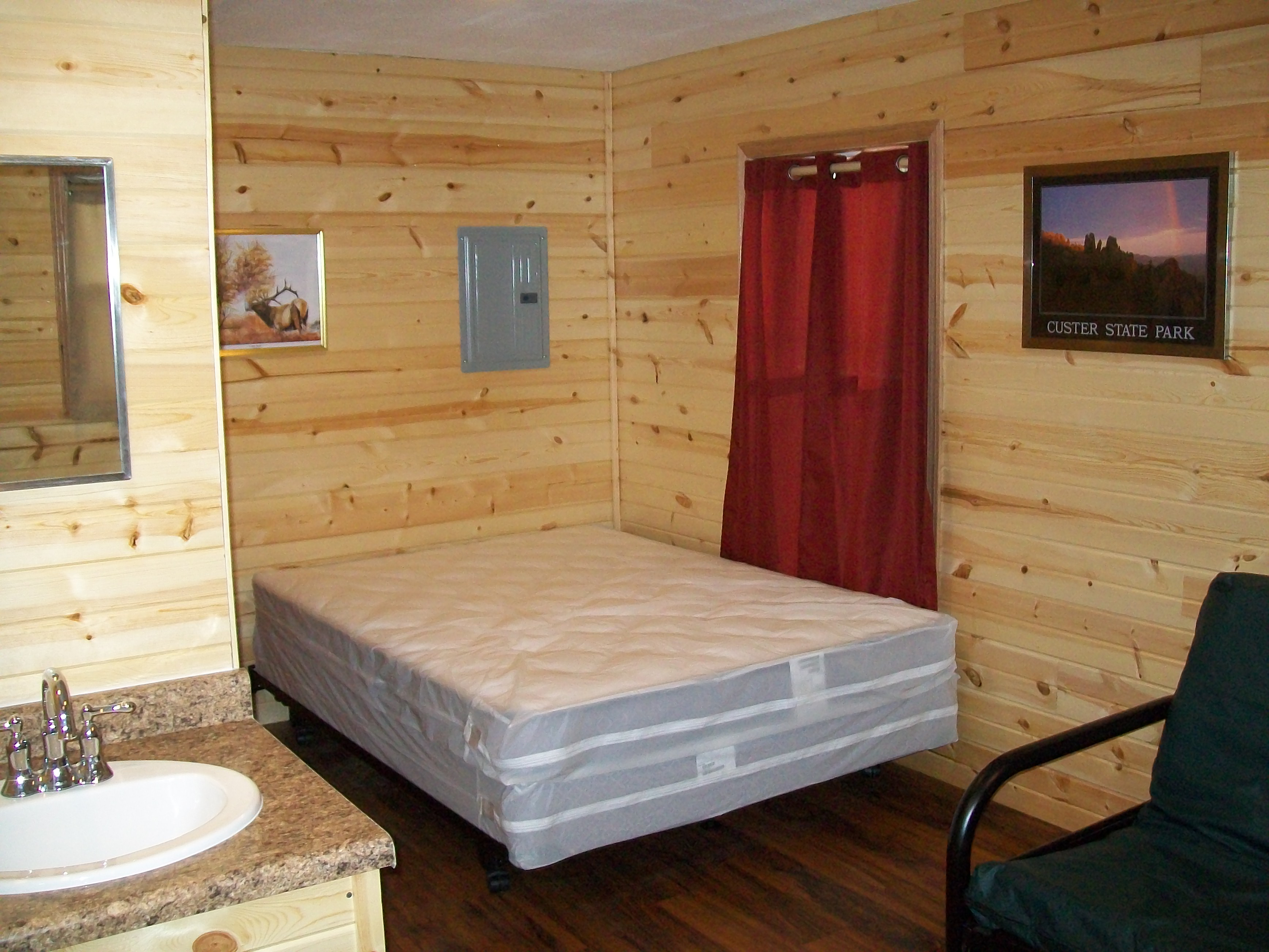 trend hot cabins home about furniture cabin with amazing cool design in lava springs remodel rental decorating nice