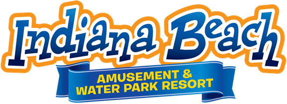 Indiana Beach Amusement and Water Park