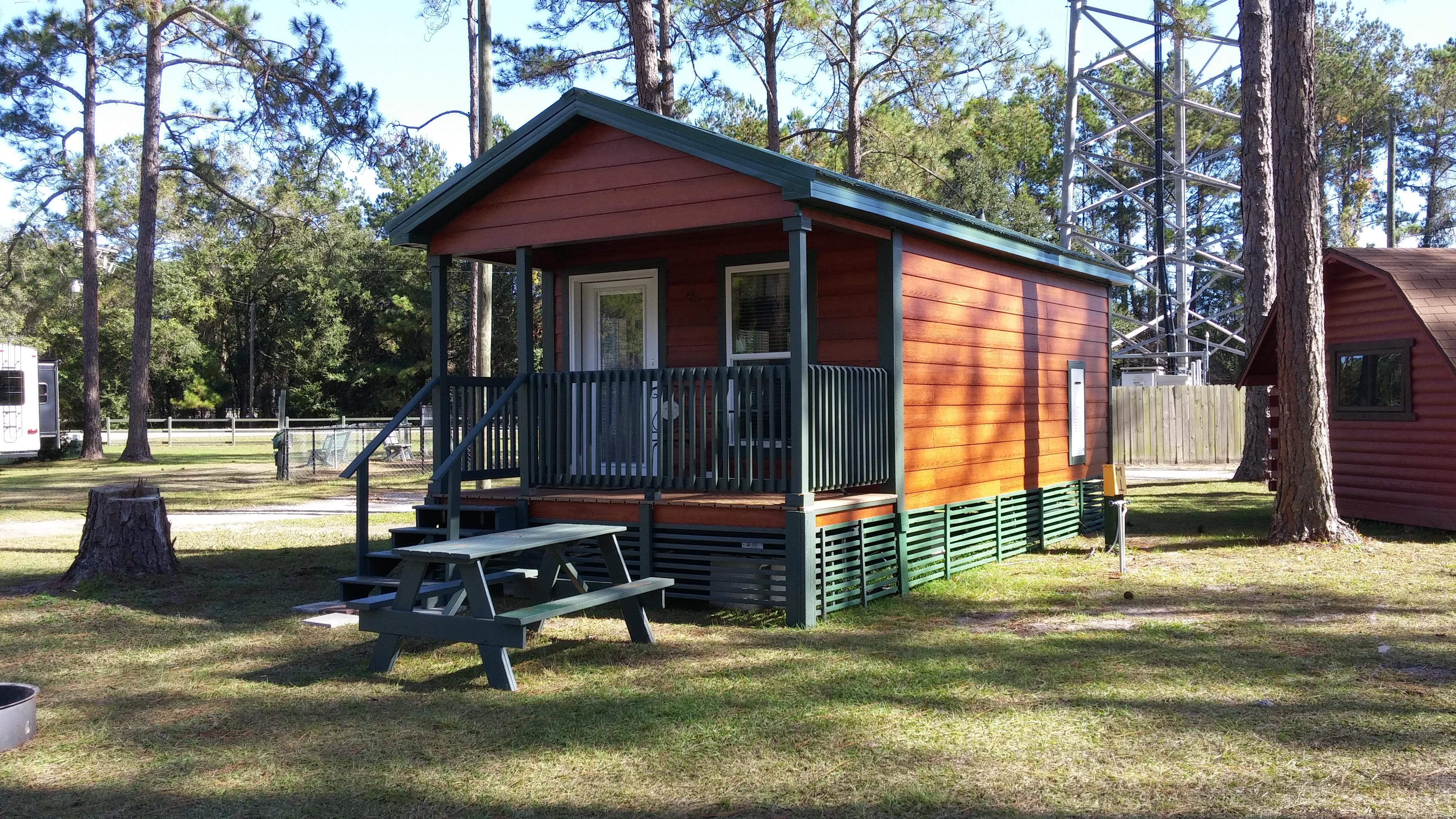 around blog georgia author north page rentals festivals and creek cabins telford in helen cedar fall cabin ga tom