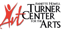 Turner Center for the Arts