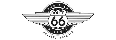 Chicagoland/Route 66 Speedways (45 miles)
