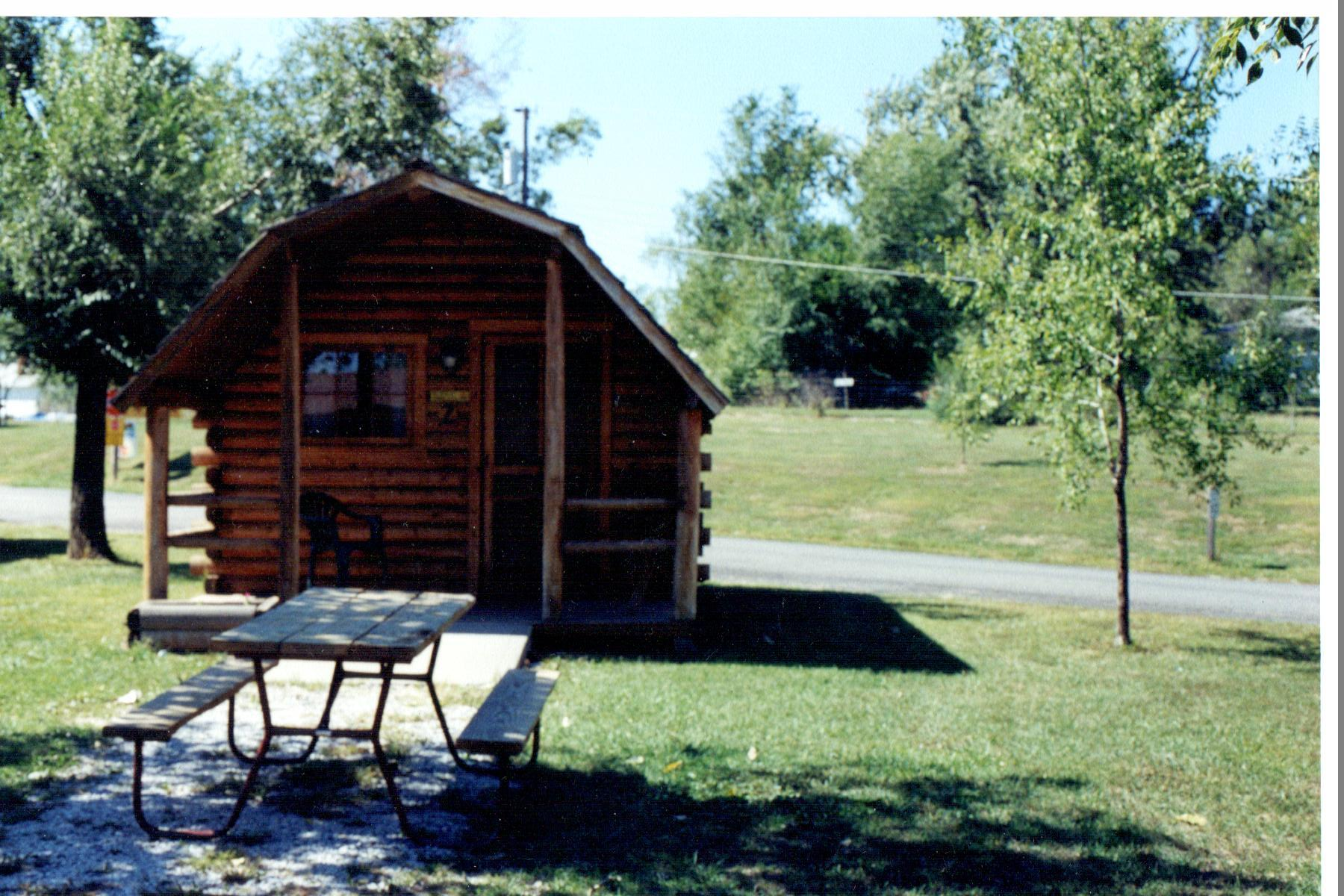 white no lodge of to rafting cabin kansas return trips ranch you rentals on specialty cabins river allow water whitewater idaho in salmon s