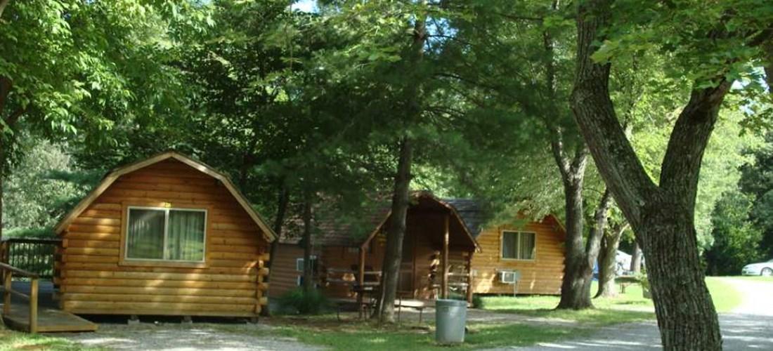 Calvert City Kentucky Lodging Paducah I 24 Kentucky