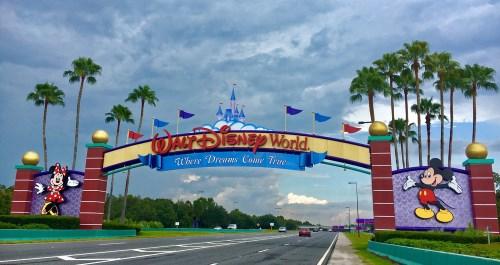 Kissimmee, Florida Campground   Orlando / Kissimmee KOA