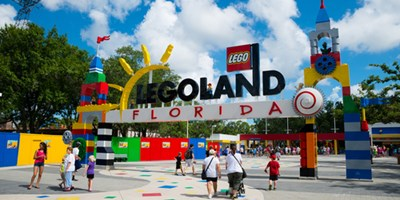 Things to do in Orlando besides Disney and Universal