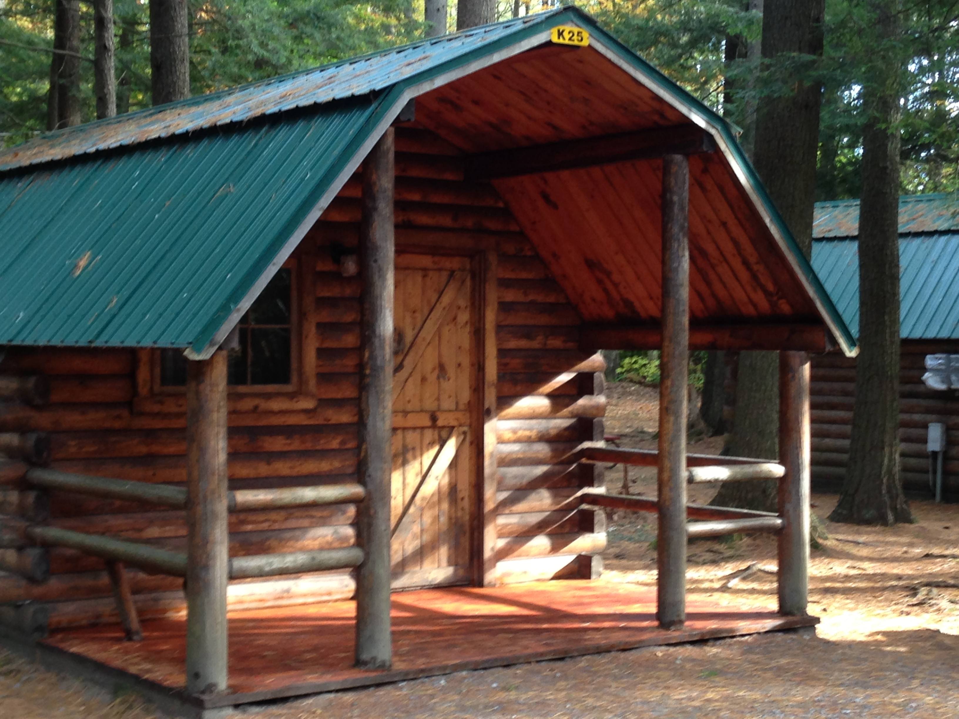 heart in summer rentals bay cabins lodges lake vacation img cottages on george