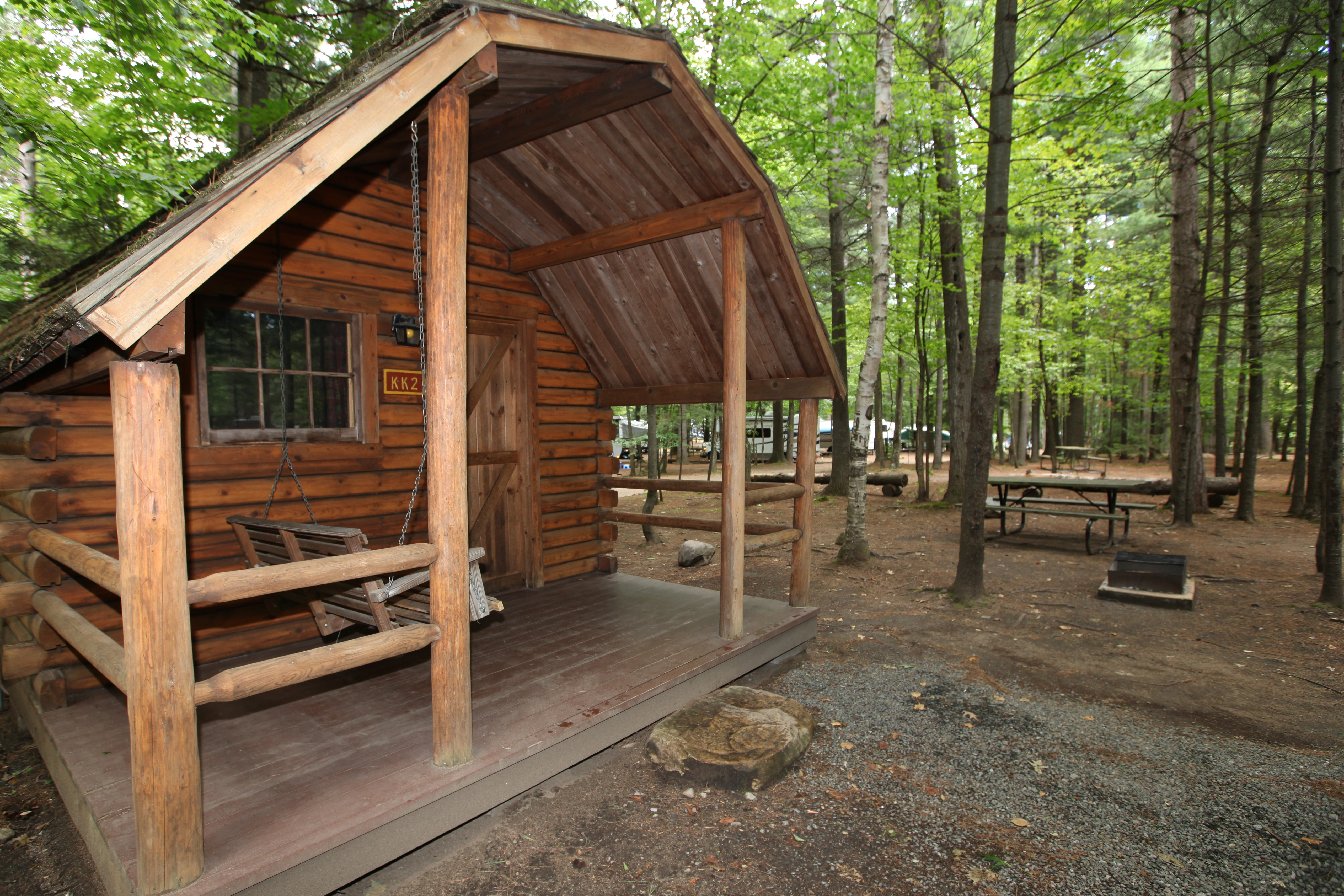 lodge birch placid cabin pinterest lake pin and cabins